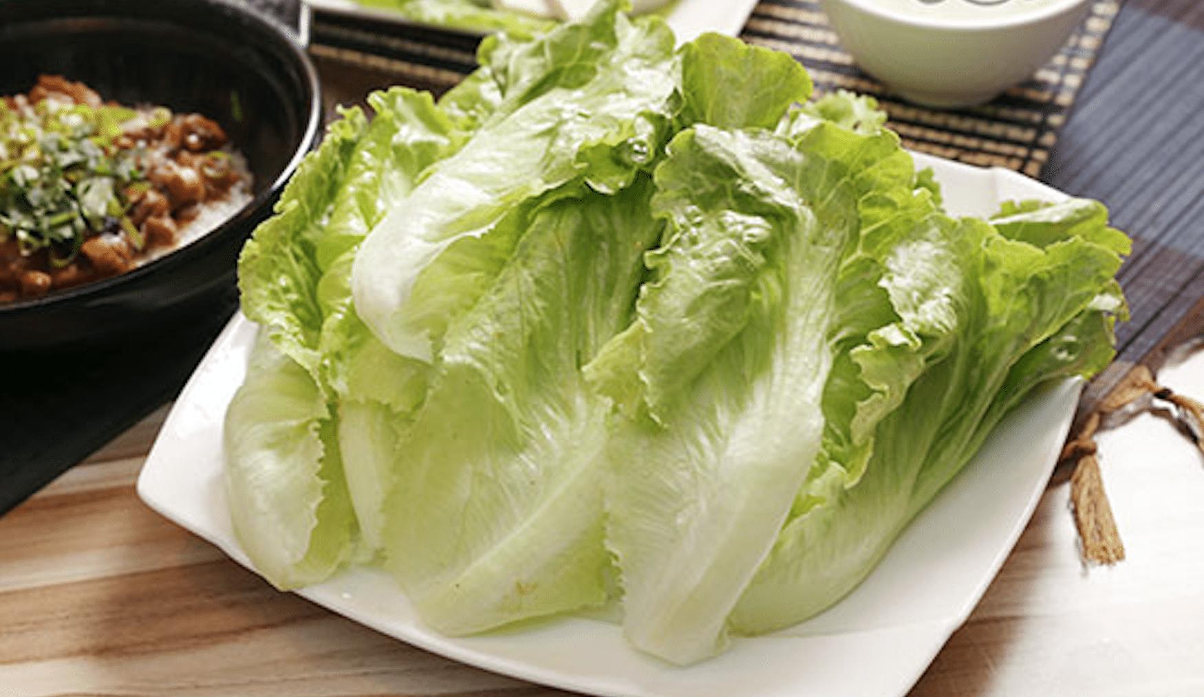 菌菇類&蔬菜類&火鍋配料